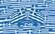 greek_independence_day.jpg (60.02 Kb)