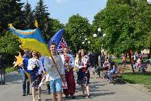 sambir_2016_flags.jpg (178.08 Kb)