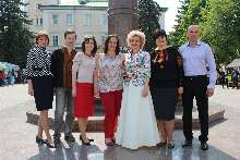 sambir_2016_group.jpg (161.18 Kb)